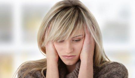 Как определить кризис среднего возраста у женщин 40 лет: ТОП-6 признаков