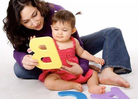 Як навчити дитину шиплячим звуком: 5 порад логопеда
