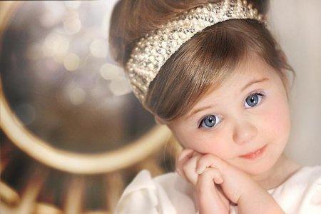 Як зробити зачіску дитині, щоб уникнути сліз і істерик?