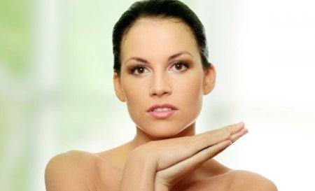 Склад цукрових масок для чищення обличчя в домашніх умовах і їх дія