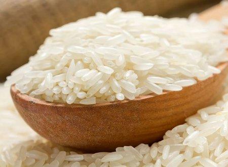 Рецепти приготування рису: ТОП-3 швидких і смачних гарнірів