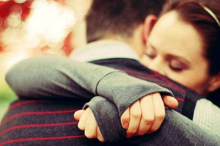 ТОП-порад, як зберегти відносини