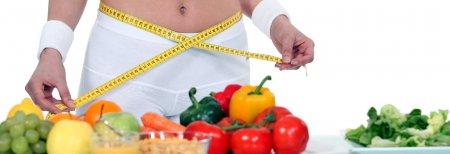 Найпростіша дієта для схуднення за 7 днів