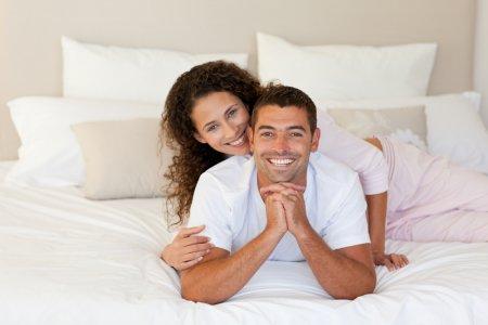 Как вернуть былую страсть в отношения после 10 лет брака