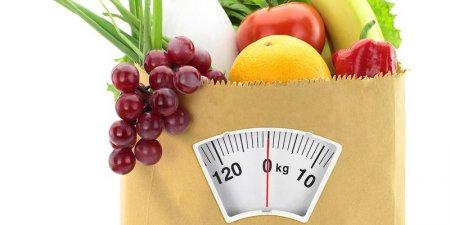 Худеем быстро с диетой фруктовой: -7 кг за 5 дней