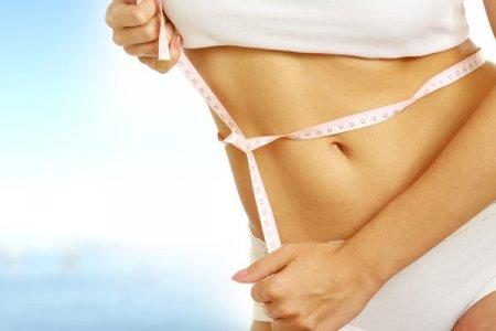 Правильне харчування: худнемо за тиждень