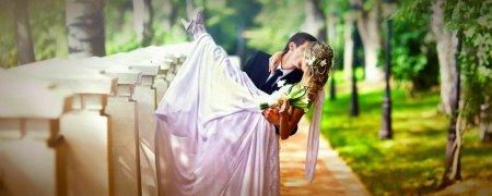 Як фотографувати весілля: поради новачкам
