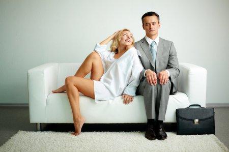 Як вийти заміж: поради психологів