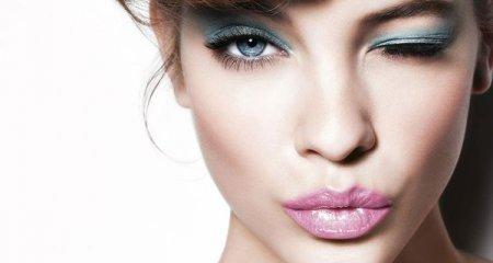 Як зробити гарний макіяж: ТОП-5 порад новачкам