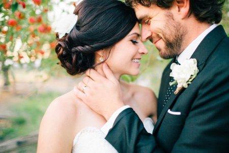 Як фотографувати весілля. Поради від професіоналів