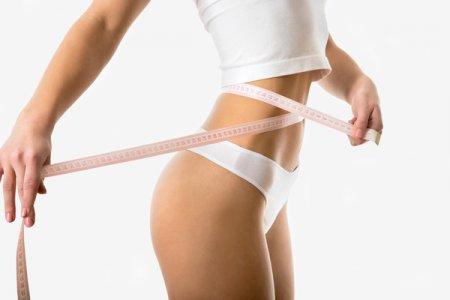 Диеты летние: что кушать, чтобы похудеть