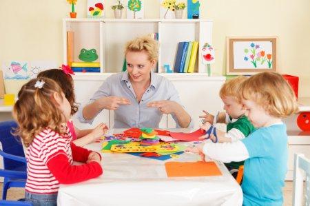 Хенд мейд уроки для дітей: ТОП-5 ідей для літнього вечора