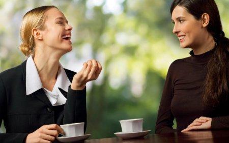 Как закончить отношения с женатым мужчиной правильно
