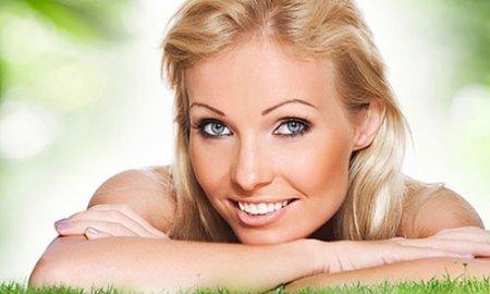 Фахівці розповіли, якою повинна бути чистка обличчя влітку