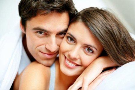 Какой должна быть идеальная жена: мнение мужчин