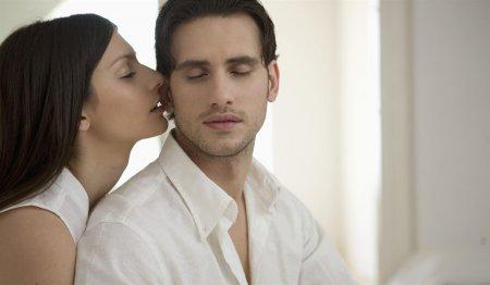Как возбудить женщину орально В сексе куни  что такое