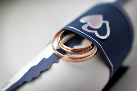 Як привітати на весіллі молодих: ТОП-7 оригінальних способів