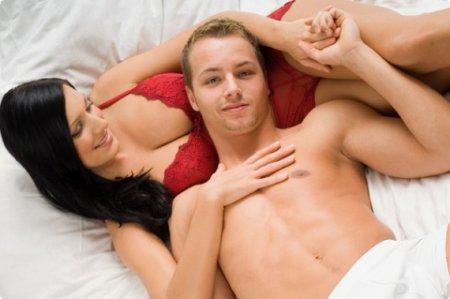 Фото секс жопу и в рот