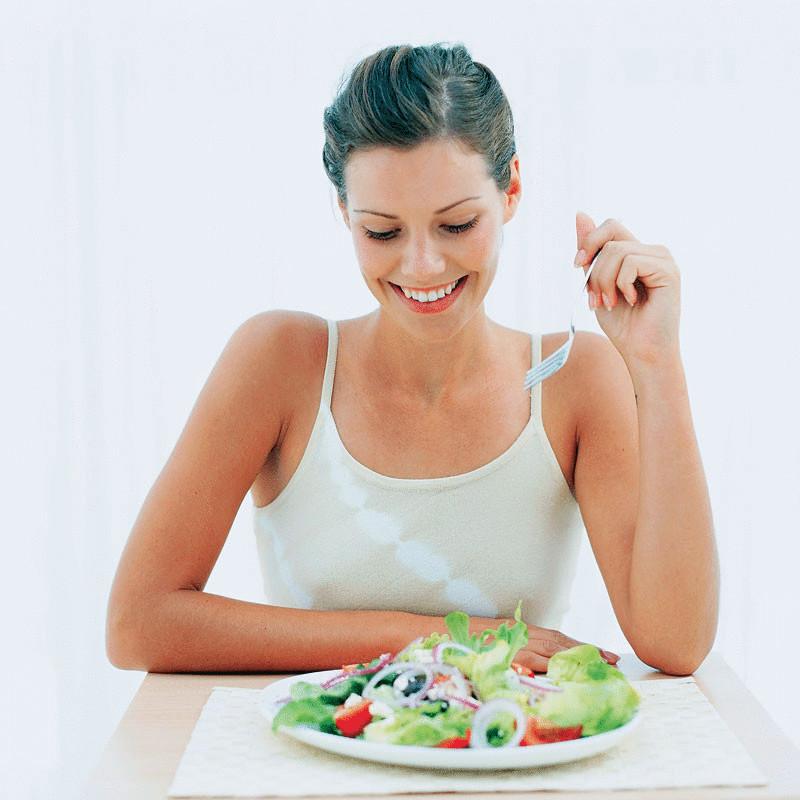 Можно ли есть кукурузную крупу при похудении