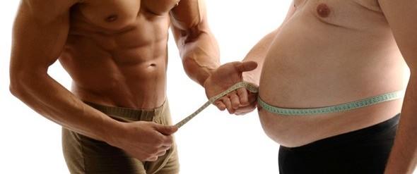 как правильно похудеть голоданием