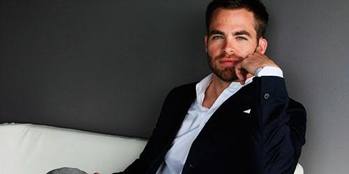 где познакомиться с богатым мужчиной форум