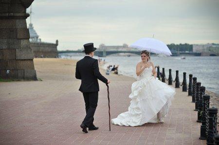Як фотографувати весілля: поради