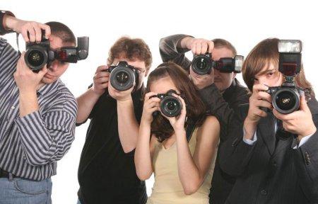 Як фотографувати весілля: поради професіоналів