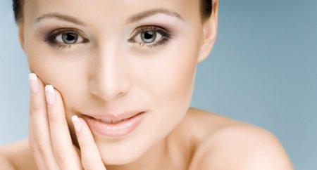 Чистка обличчя: ефект, від якого Ви будете в захваті