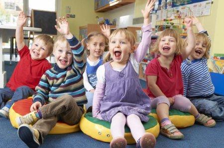 Як привчити дитину ходити в дитячий садок: ТОП-13 рад