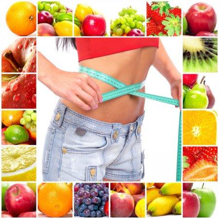 диеты которые реально помогают похудеть за месяц
