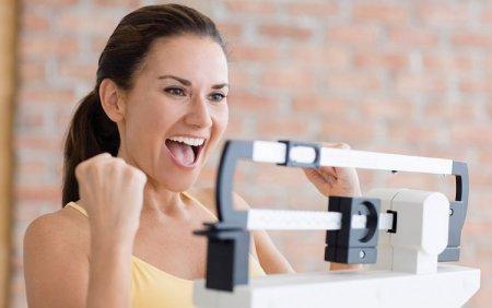 Дієта для схуднення на 7 кг за 2 тижні