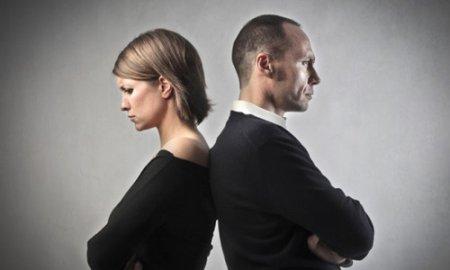 Есть ли жизнь после развода? Отношения после расставания