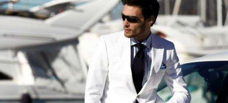 Как познакомиться с мужчиной: богатым зеленый свет