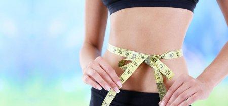 Названа найбільш ефективна дієта на 5 днів