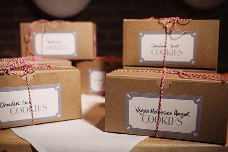 Жартівливі подарунки на весілля: як виділитися серед гостей