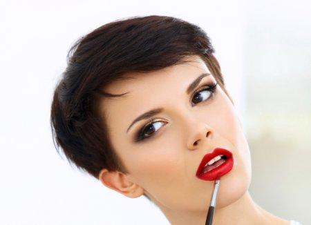 Омолоджуючий макіяж для тих, кому за 30: поради експертів