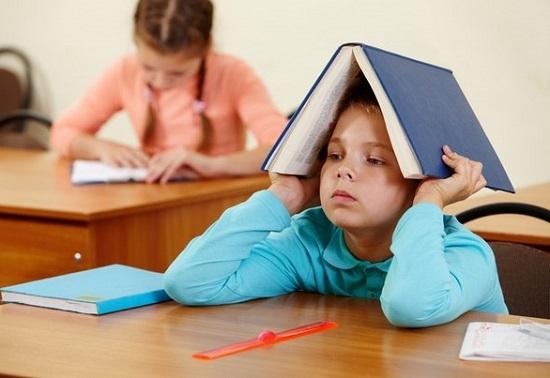 Картинки по запросу Адаптация ребенка к школе
