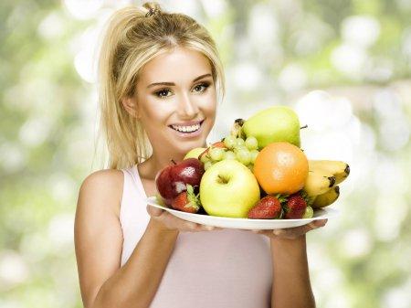 ТОП-5 дієт, які дійсно допомагають