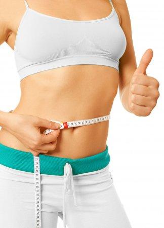 5-денна дієта для схуднення: