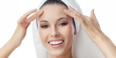 Вибираємо косметолога, або ТОП-5 ознак хорошої ручного чищення особи