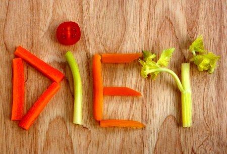Эффективные диеты для похудения на 5 кг за неделю: меню