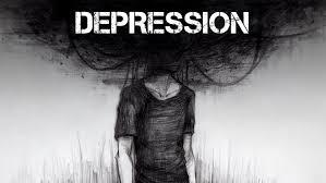 Как бороться с депрессией после развода