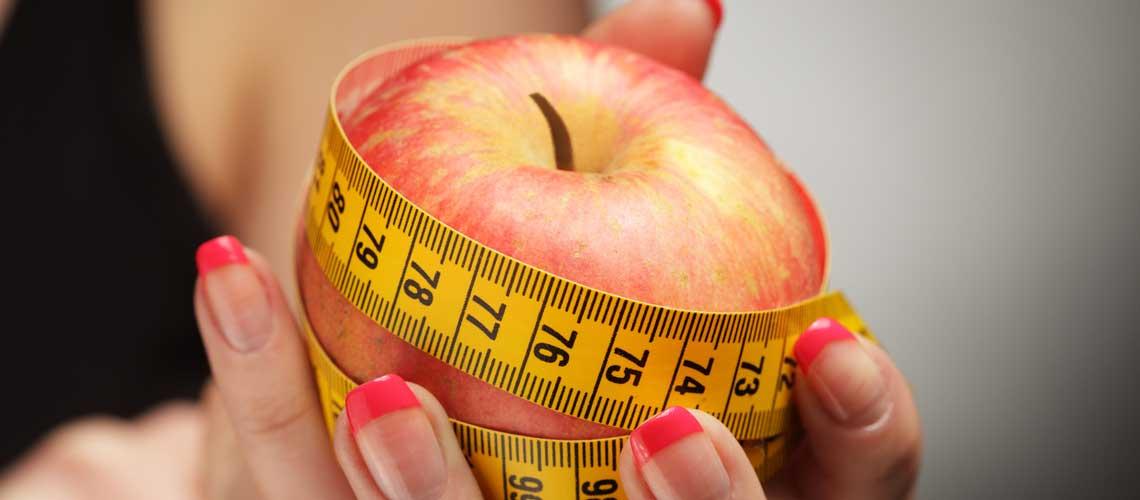какая диета самая эффективная для похудения отзывы