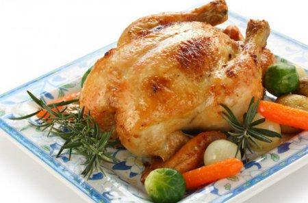 ТОП-3 простых рецептов еды для начинающих