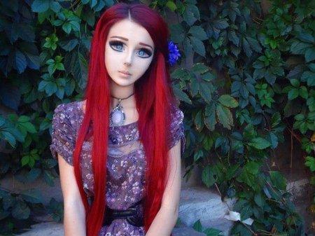 ТОП порад як зробити макіяж як у ляльки