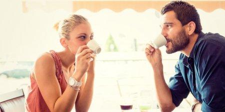 ТОП советов, как пригласить девушку на свидание