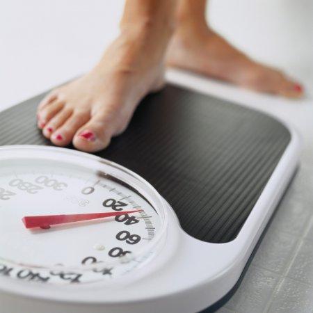 Диетологи составили новый рацион питания, чтобы набрать вес