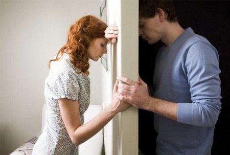 Психологія відносин: кому потрібна ревнощі