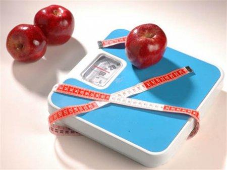 Названа самая жесткая и эффективная диета