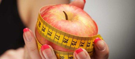 найжорсткіші і ефективні дієти